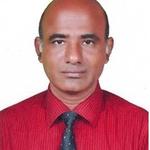 Mia Mohammad Abdullah A.