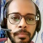 Syed A.'s avatar