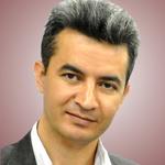 Khosrou