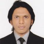 Md Kamruzzaman R.