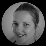 Emma C.'s avatar