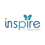 Inspire IT Solutions's avatar