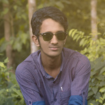 Shahriar S.