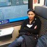 Udhaya Rohini A.