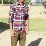 Waleed J.