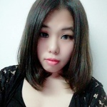 Mei Foong