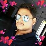 Ashik Kumar