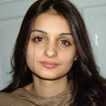 Rabia Hafeez