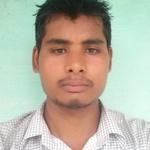 Shya babu Rai