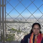 Pratibha J.