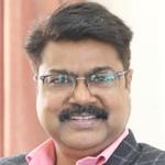 Rajesh K.'s avatar