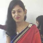 Aarushi N.