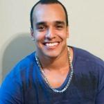Rodrigo M.'s avatar