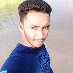 Monojit Kumar B.