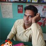 Sandeep kumar P.