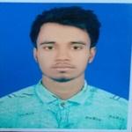 Jamirul's avatar