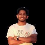 Faizul's avatar