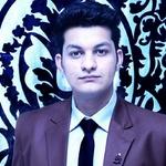M Bilal