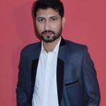 Muhammad Zeeshan Liaqat