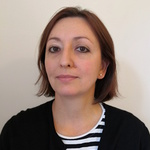 Marilisa D.'s avatar