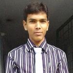 Mahmud J.