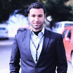 Raed S.
