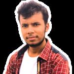 Hasibul Hossain S.