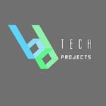BD Tech Indonesia