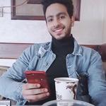 Ahmed H.'s avatar