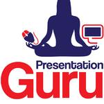 Presentation G.