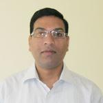 Amit Kumar R.