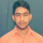 Sanjit