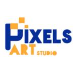 pixelsart