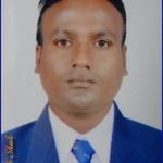 Umesh S.