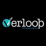 Verloop Technologies
