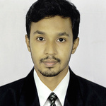 Md Sohel's avatar