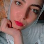 Hasna A.'s avatar