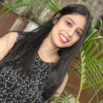 Harshitha J.