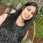Harshitha Jaiswal