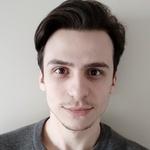 Enrico's avatar