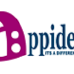 AppIdeas Software Solutions