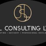 JSL Consulting Ltd's avatar