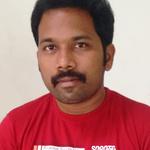 Madhubalan K.