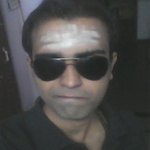 Chandrakanth B.