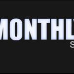 Monthly SEO