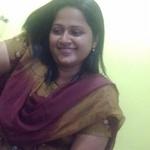 Parvathi G.