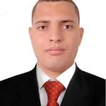 Youssef El-morsy