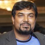 Sharif Muhammad's avatar