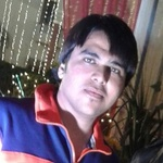 Shubham L.
