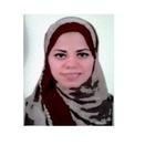 Asmaa K.'s avatar
